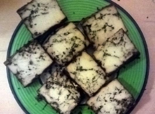Tofu_z_Yerba_Mate