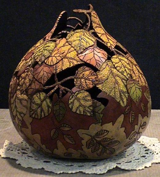 Tykwa_jesienna_4.