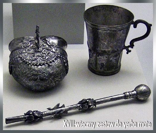 XVIII-wieczny-zestaw-do-yerba-mate