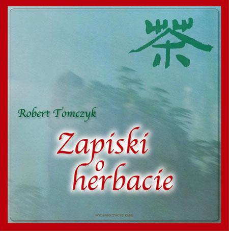 ZAPISKI_O_HERBACIE