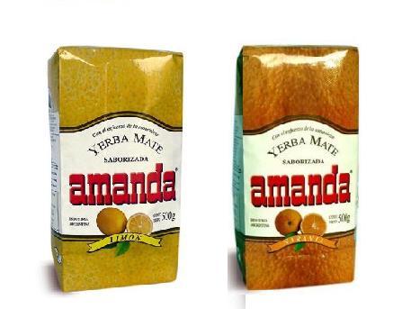 amandy-owocowe