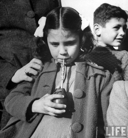 buenos-aires-1943_b