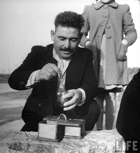 buenos-aires-1943_c
