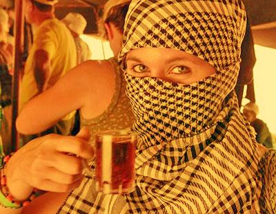 herbata_na_pustyni