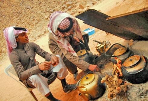 herbata_na_pustyni2