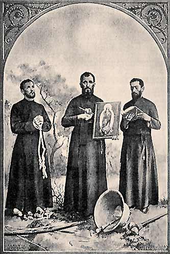 meczennicy-jezuiccy