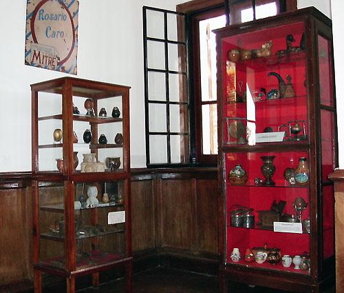 muzeum-5
