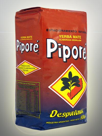 pipore-despalada-500