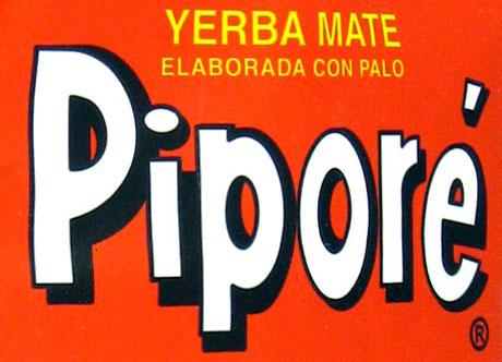 pipore-elaborada