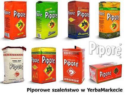 Pipore2b