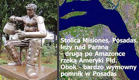 pomnik-i-Parana