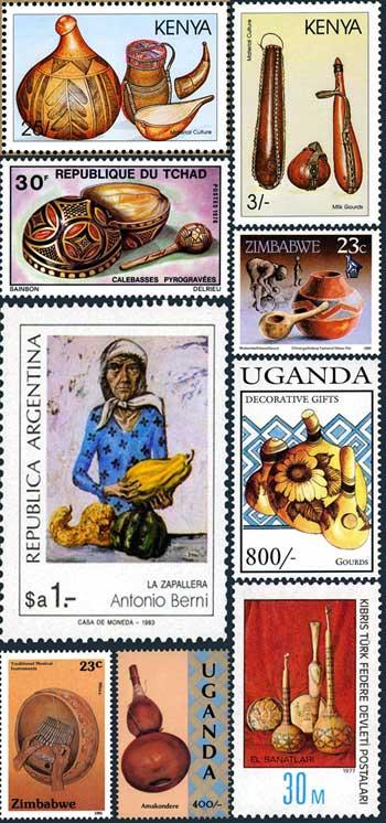 tykwa-znaczki