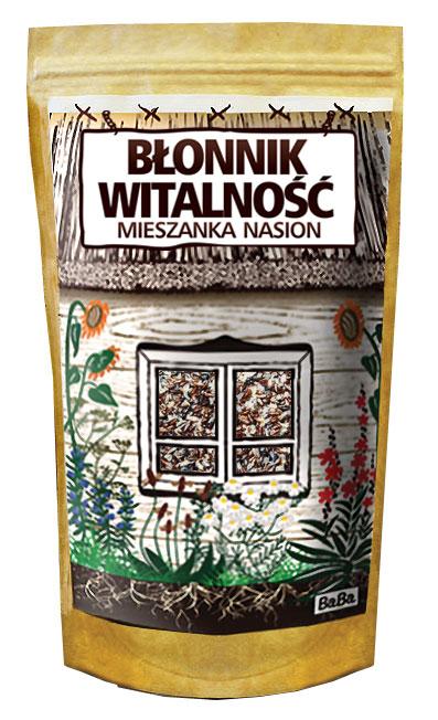 BONNIK_WITALNOS