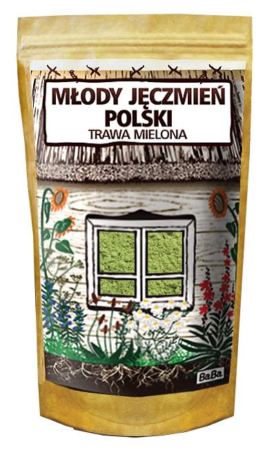 JECZMIEN_MLODY_proszek