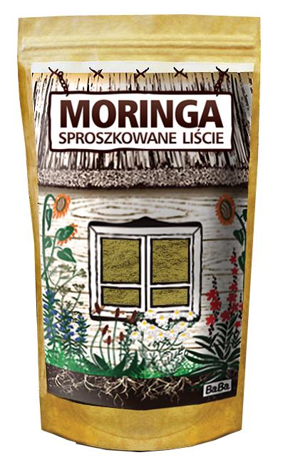 MORINGA_proszek
