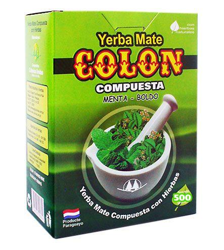 COLON-MENTA-BOLDO-500