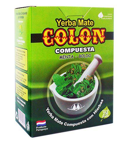 COLON_MENTA_BOLDO_250
