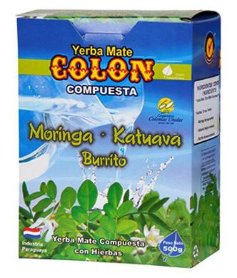 COLON_moringa-katuava-burrito