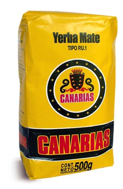 Canarias_500