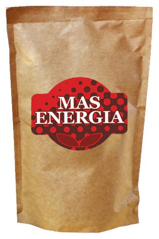 EL-PAJARO-MAS-ENERGIA-1kg