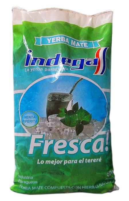 INDEGA_FRESCA_worek