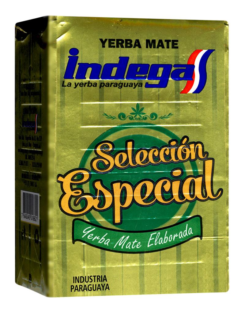 Indega_ESPECIAL