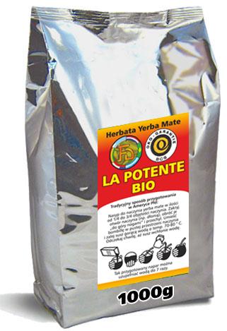 LA_POTENTE-1kg-srebrny-worek