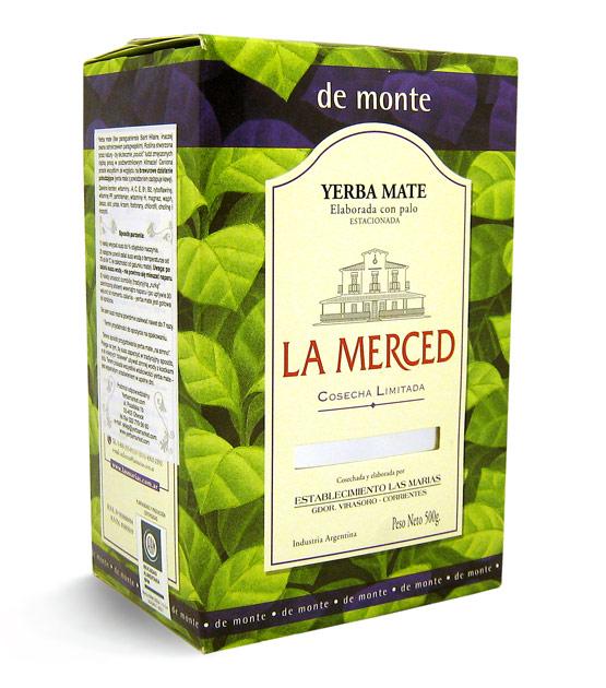 La-Merced-Monte_500