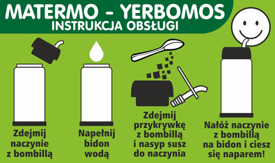 Matermo_INFOGRAFIKA