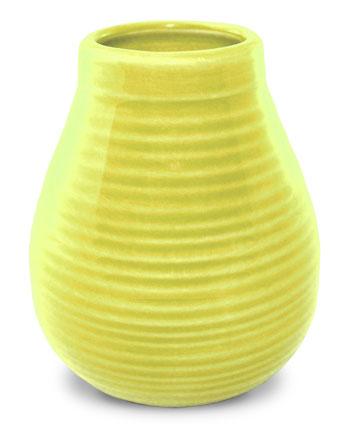 Matero-Ceramiczne-Calabaza-GROSZEK