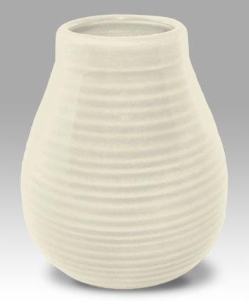 Matero-Ceramiczne-Calabaza-WHITE
