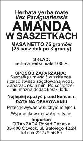 AMANDA_szaszetki_na_paczke