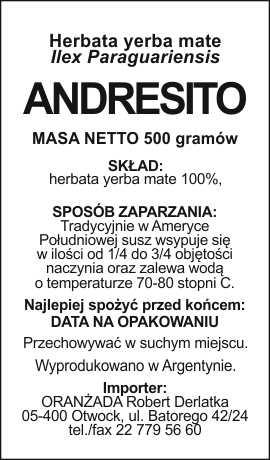 ANDRESITO_na_paczke