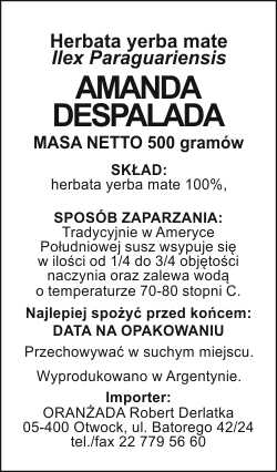 Amanda_Despalada_na_paczke