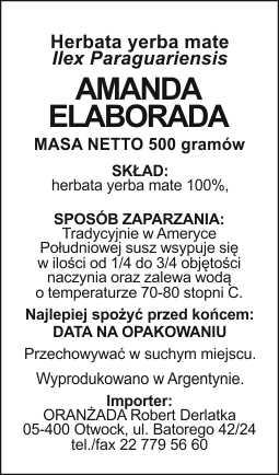 Amanda_Elaborada_na_paczke