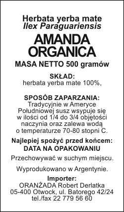 Amanda_Organica_na_paczke