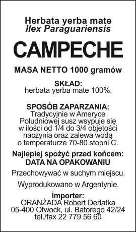 CAMPECHE_na_paczke