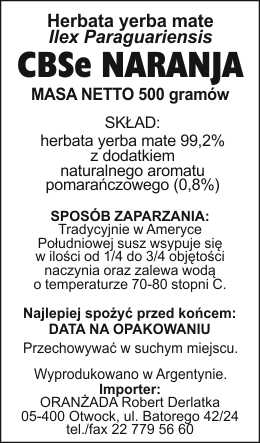 CBSe_Naranja_na_paczke
