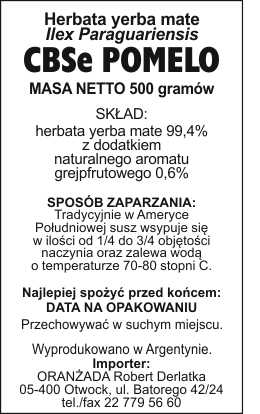 CBSe_Pomelo_na_paczke