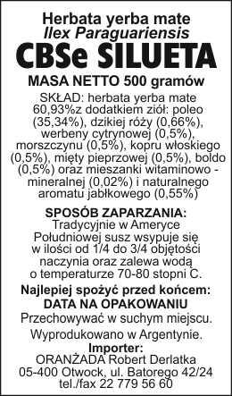 CBSe_Silueta_na_paczke