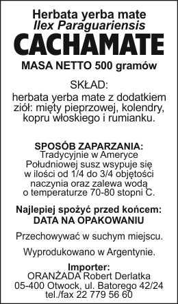 Cachamate__na_paczke