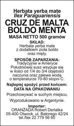 Cruz_de_Malta_Boldo_Menta