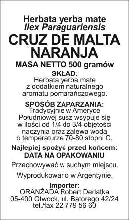 Cruz_de_Malta_Naranja