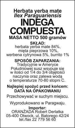 INDEGA_COMPUESTA_NATURAL