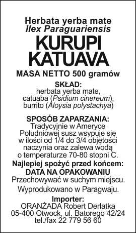 KURUPI_KATUAVA_na_paczke