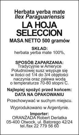 La_Hoja_Seleccion