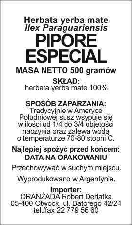 PIPORE_ESPECIAL_na_paczke