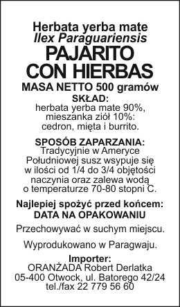 Pajarito_con_Hierbas
