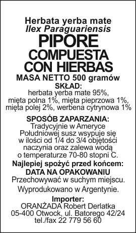 Pipore_Compuesta_con_Hierbas_na_paczke