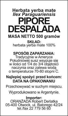 Pipore_Despalada_na_paczke